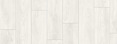 laurel-oak-51102-25ad95f3