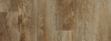 Moduleo Impress Country Oak 852