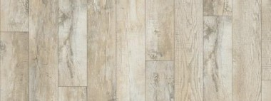 Moduleo Country Oak 24130