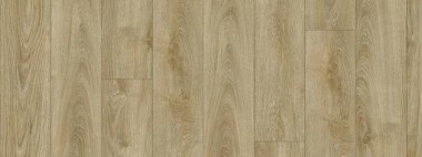 Moduleo Midland Oak 22240