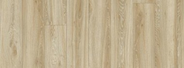 Moduleo Blackjack Oak 22220