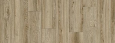 Moduleo Blackjack Oak 22229