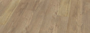 Authentic Oak-Tanoak