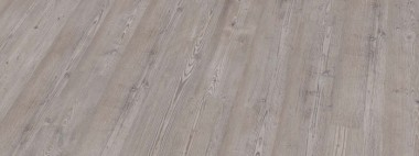 Authentic Langster Plank Grey Fir