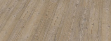 Authentic Langster Plank Longleaf Pine