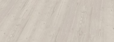 Authentic Langster Plank Silver Spruce