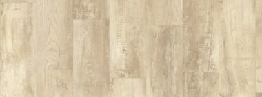 Country Oak 54265 EIR