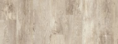 Layred Country Oak 54285 EIR