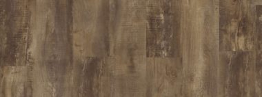 Layred Country Oak 54875 EIR