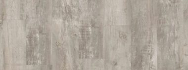 Layred Country Oak 54935 EIR