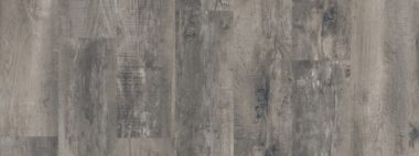 Layred Country Oak 54945 EIR