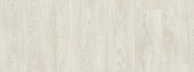 Layred Laurel Oak 51104 EIR