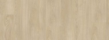 Layred Laurel Oak 51230 EIR