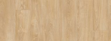 Layred Laurel Oak 51282 € 55,95