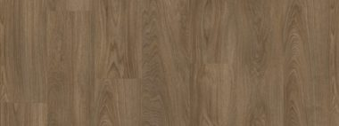 Layred Laurel Oak 51864 EIR