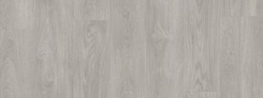 Layred Laurel Oak 51914 EIR