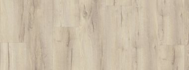 Layred Mountain Oak 56213 EIR