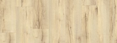 Layred Mountain Oak 56220 EIR