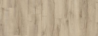 Layred Mountain Oak 56238 EIR