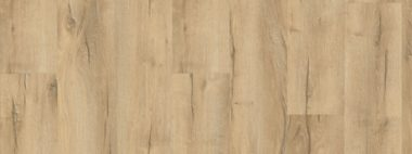 Layred Mountain Oak 56275 EIR