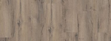 Layred Mountain Oak 56869