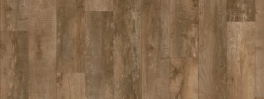 Layred Country Oak 18962
