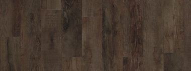 Layred Country Oak 18963
